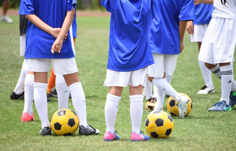 メンタルトレーニング&スポーツ心理学講座